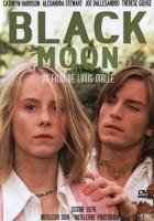 Czarny księżyc (1975)