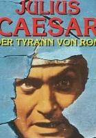 Juliusz Cezar - wielki konkwistador