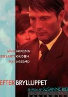 Tuż po weselu(2006)