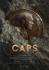 Capace (2017) plakat