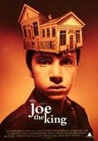Król Joe