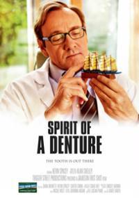 Spirit of a Denture
