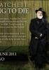Terry Pratchett: Wybieram śmierć