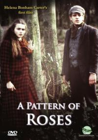 A Pattern of Roses (1983) plakat