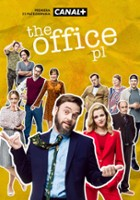 The Office PL