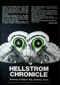 Kronika Hellstroma