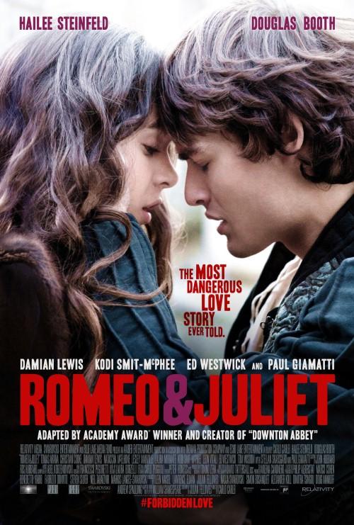 Romeo I Julia 2021