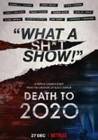 Giń, 2020!