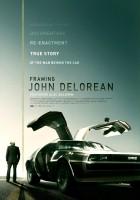 Szaleńczy wyścig Johna Deloreana