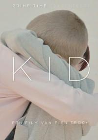 Kid (2012) plakat
