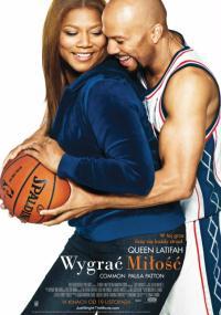 Wygrać miłość (2010) plakat