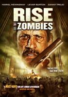 Inwazja zombie