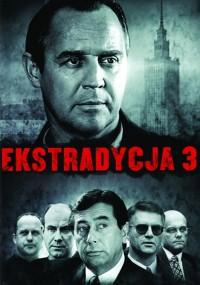Ekstradycja 3 (1998) plakat