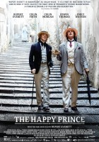 Szczęśliwy książę
