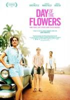 Dzień kwiatów