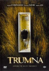 Trumna (2008) plakat