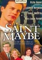 Saint Maybe (1998) plakat