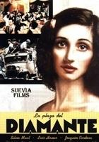 La Plaça del diamant (1982) plakat