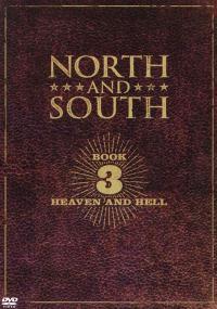 Północ - Południe III (1994) plakat