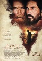 plakat - Paweł, apostoł Chrystusa (2018)
