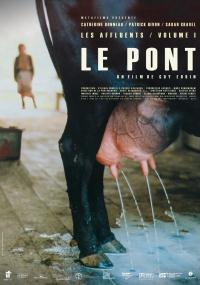 Le Pont (2004) plakat