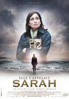 plakat - Klucz Sary (2010)