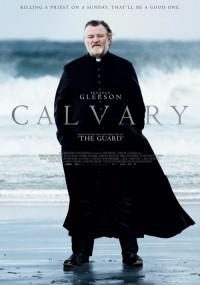 Kalwaria (2014) plakat
