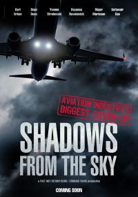 Shadows from the Sky