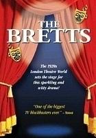 The Bretts