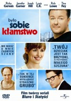 plakat - Było sobie kłamstwo (2009)