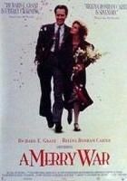 Trzymaj aspidistrę w locie (1997) plakat
