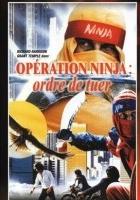 "Operacja ""Ninja"" 3"