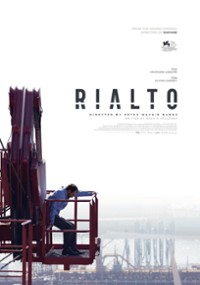 Rialto (2019) plakat