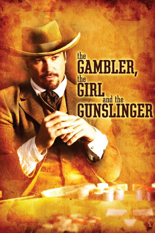 Hazardzista, dziewczyna i zabójca