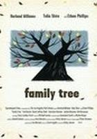 Family Tree (2003) plakat