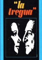 La Tregua (1974) plakat
