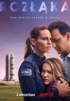 plakat - Rozłąka (2020)