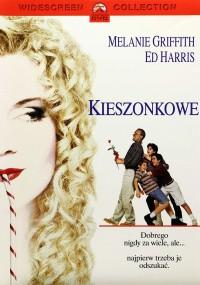 Kieszonkowe (1994) plakat