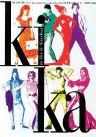 Kika(1993)