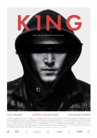 plakat - King (2015)