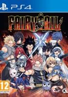 plakat - Fairy Tail (2020)