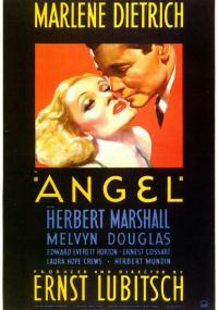 Eskapada (1937) plakat