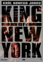 Król Nowego Jorku