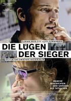 plakat - Die Lügen der Sieger (2014)
