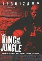 King of the Jungle (2000) plakat