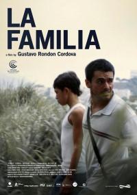 Rodzina (2017) plakat