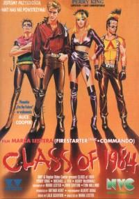 Klasa 1984