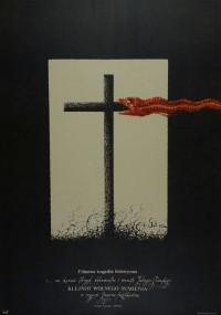 Klejnot wolnego sumienia (1981) plakat