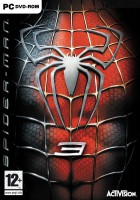 plakat - Spider-Man 3 (2007)