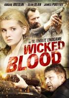 Zatruta krew(2014)